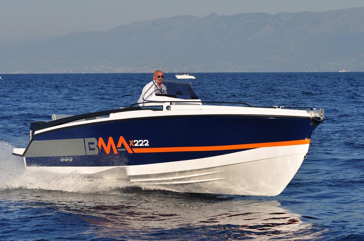 bma-x222-3