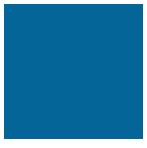 - Logo : Zodiac